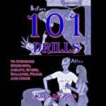 101+ Drills to Increase Strength, Agility, Speed, Balance, and Focus and More | Bill Pottle