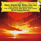 Orpheus Chamber Orchestra - Recitalby Wagner