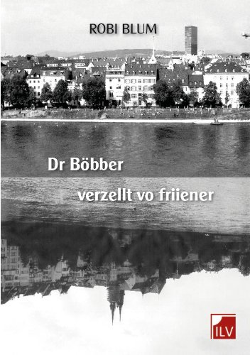 Dr B PDF