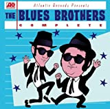 Blues Brothers Complete (35 Tracks) title=