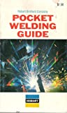 Pocket Welding Guide 1979