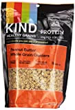 KIND Peanut Butter Whole Grain Clusters, 11 oz