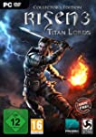 Risen 3: Titan Lords Collectors Editi...