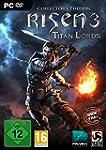 Risen 3: Titan Lords Collectors Editi...