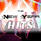 New Years Eve (Background Celebration Songs)