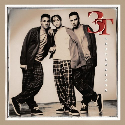 3T - The Ultimate Collection - Zortam Music