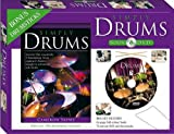 Simply Drums (Gift Box DVD Series)