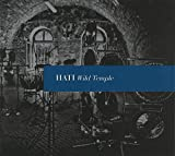 Wild Temple by Hati (2013-12-10)