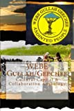 img - for WEBE Gullah/Geechee: Cultural Capital & Collaboration Anthology book / textbook / text book