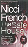 Safe House, The (0140270361) by French, Nicci