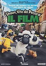 Shaun - Vita Da Pecora - Il Film
