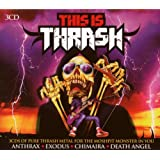 This Is Thrash