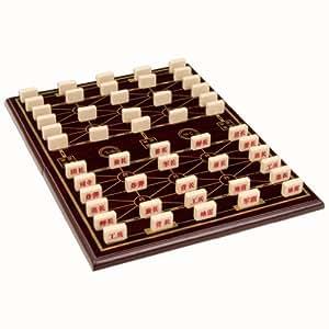 Luzhanqi Junqi - Chinese Army Chess