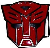 Transformers Apparel