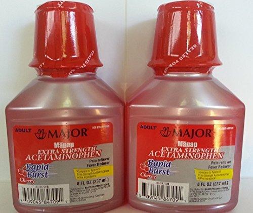 2-pack-mapapr-adult-rapid-burst-cherry-extra-strength-acetaminophen-liquid-500mg-5ml-8-ounce-pack-of