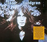 Hermit of Mink Hollow by RUNDGREN,TODD (2014-09-16)