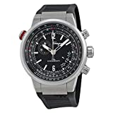 Salvatore Ferragamo Men's FQ2030013 F-80 Stainless Steel Watch thumbnail