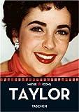echange, troc James Ursini - Elizabeth Taylor