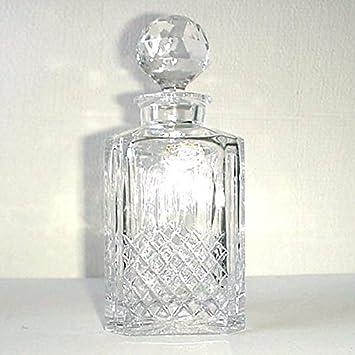 Rideau Magn/étique Rideaux Anti-moustiques Rideaux Ferm/és Silencieux Respirants Transparents et Sans Soudure-120x130Cm -Rayure 47x51Pouces