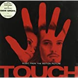 Touch: Music From The Motion Picture