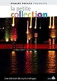echange, troc La petite collection de bref, vol. 9