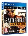 Battlefield: Hardline - Deluxe Edition