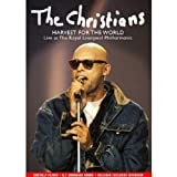 The Christians: Live At The Royal Liverpool Philharmonic [DVD]