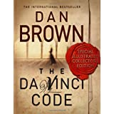 "The Da Vinci Code: The Illustrated Editionvon ""Dan Brown"""