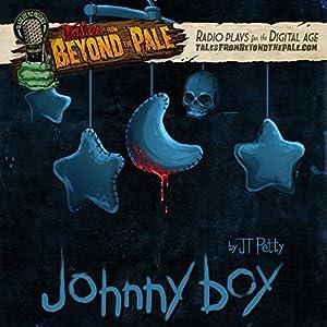 Johnny Boy Radio/TV Program