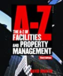 The A-Z of Facilities and Property Ma...