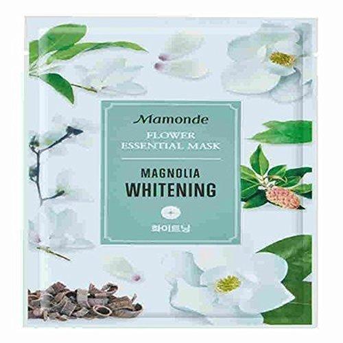mamonde-flower-essential-mask-5ea-magolia-whitening