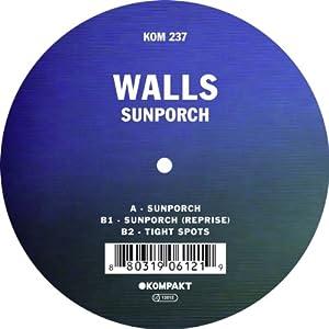 Sunporch [VINYL]