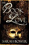 Sarah Bower Book of Love