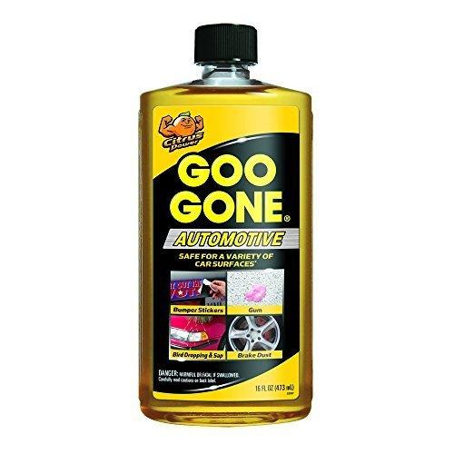 goo-gone-automotive-16-fl-oz-by-weiman