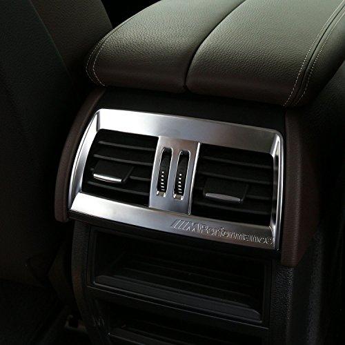 ruicer-ruota-posteriore-bracciolo-box-condizionatore-d-aria-air-vent-outlet-cover-trim-per-bmw-x5-f1