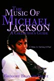 The Music Of Michael Jackson A Collector's Guide