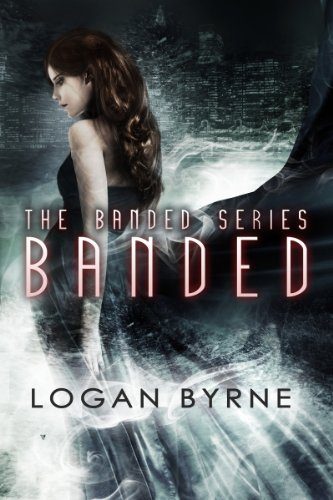 Free Kindle Book : Banded