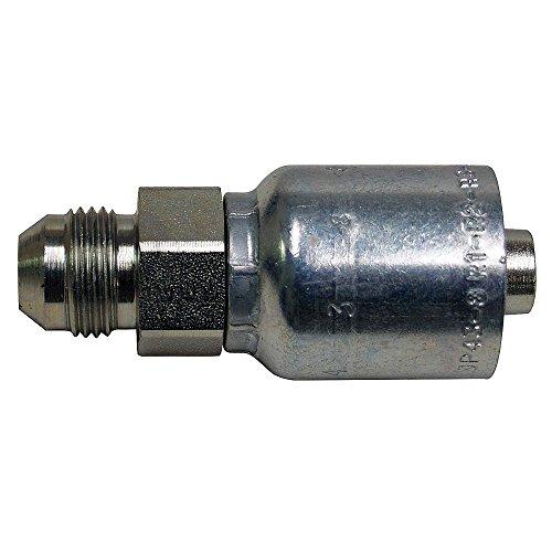 hose-fitting-male-jic-straight-hose-1-4-10343-6-4