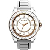 Breil Ladies Manta Watch TW0832