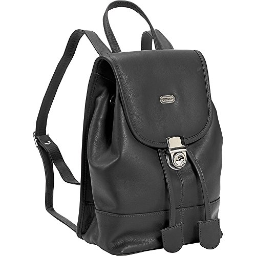 leatherbay-leather-mini-backpackblackone-size