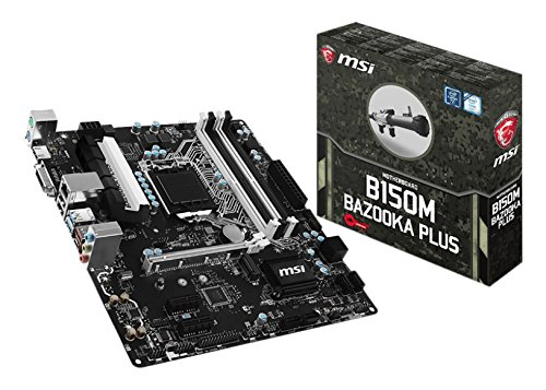 msi-b150m-bazooka-plus-carte-mere-intel-m-atx-socket-lga-1151