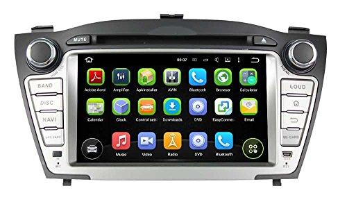 7-inch-2-din-android-444-os-car-radio-player-for-hyundai-ix35-tucson-2009-2010-2011-2012-2013-2014qu