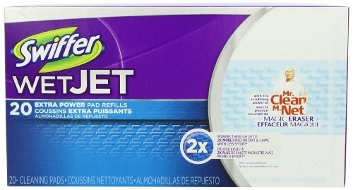 swiffer-wetjet-pads-with-the-power-of-mr-clean-magic-eraser-80-cleaning-pads-by-swiffer