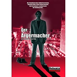 "Der Г""rgermacher movie"