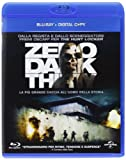Zero Dark Thirty (Blu-Ray+E-Copy)