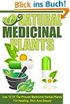 Natural Medicinal Plants -  Use 12 of...