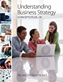 Bundle: Understanding Business Strategy Concepts Plus, 3rd + CengageNOW Printed Access Card