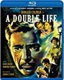 A Double Life [Blu-ray]