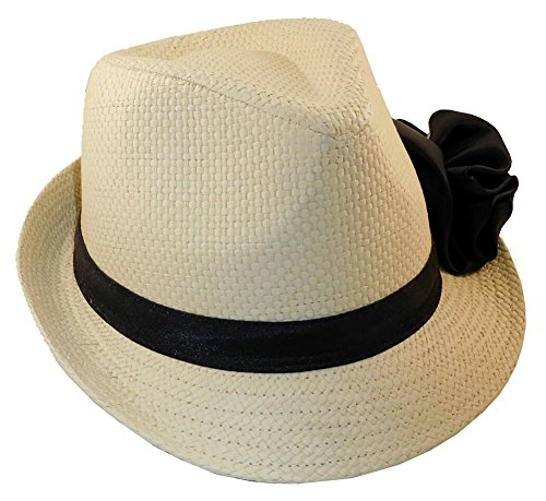 peter-grimm-tokyo-fedora-one-size-natural