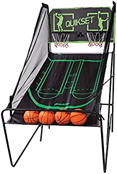 Franklin Sports Basketball Set